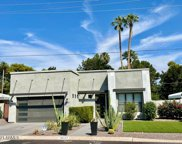 3033 N 26th Street, Phoenix image