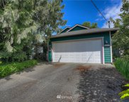 3711 N 13th Street, Tacoma image