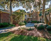 43 Cotillion Ct., Georgetown image