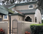 1406 Farrindon Circle, Lake Mary image