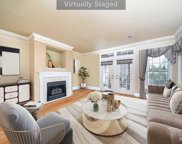 8210 Harcourt Road, Clifton image