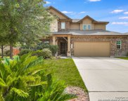 10636 Newcroft Pl, Helotes image