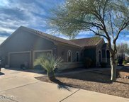 21335 E Pummelos Road, Queen Creek image