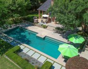 200 Brookview Court, Southlake image