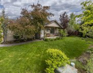 21323 Starling  Drive, Bend image