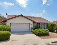 17777 Fonticello Way, Rancho Bernardo/Sabre Springs/Carmel Mt Ranch image