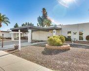 3129 W Becker Lane, Phoenix image