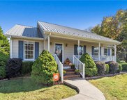 4294 Brown Oaks Road, Randleman image