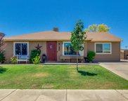 739 E Hackamore Street, Mesa image