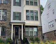 2521 Deacon  Avenue Unit #75, Charlotte image