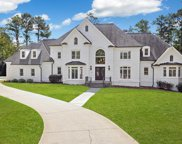 1007 Featherstone Road, Johns Creek image