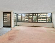 162-11 9th  Avenue Unit #3C, Beechhurst image