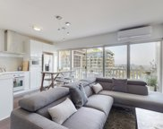 999 N Doheny Dr, West Hollywood image