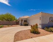 2617 E Sunland Avenue, Phoenix image