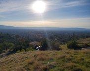 Lot 156 Claitor Way, San Jose image