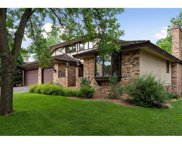 5629 Woodcrest Drive, Edina image
