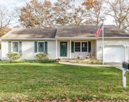 1315 Lee Way, Forked River image