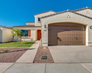 14200 W Village Parkway Unit #2130, Litchfield Park image