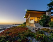100 Yankee Point Dr, Carmel image