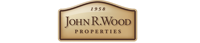 Southwest Florida Real Estate | Southwest Florida Homes and Condos for Sale