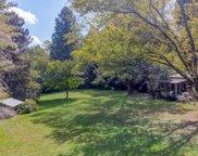 81 Mull Road, Blue Ridge image
