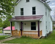 215 6th Street W, Clearfield image