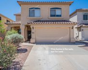 6427 W Desert Hollow Drive, Phoenix image