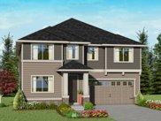 10912 33rd Place NE Unit #H240, Lake Stevens image