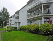 22222 119 Avenue Unit 204, Maple Ridge image