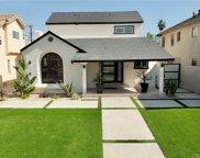 3810     Elm Avenue, Long Beach image