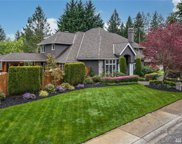 25877 SE 22nd Place, Sammamish image