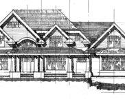 0-B Pettingell, Andover image