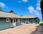 59-151A Ke Nui Road, Haleiwa image