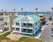 7023   E Seaside, Long Beach image