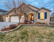 13867 Single Leaf Court, Colorado Springs image