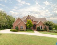 7612 Barclay Ter, Trussville image