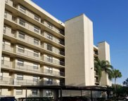 800 Cove Cay Drive Unit 7E, Clearwater image