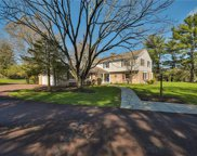1814 Apple Tree, Lower Saucon Township image