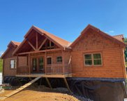 Lot 21 R Green Mountain Way, Sevierville image