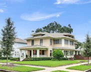 720 S Willow Avenue, Tampa image