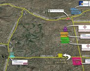 8xxx E Westland Road Unit #-, Scottsdale image