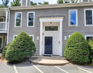 36 Bay Farm Rd Unit 36, Duxbury image