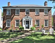 610 South Berry  Road, Webster Groves image