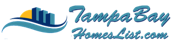 Tampa Homes for Sale   Tampa Real Estate
