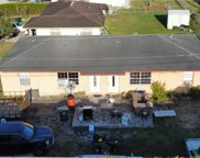 1516 Nw Avenue G Unit 1, Belle Glade image