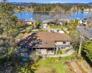 2771 Murray  Dr, Saanich image