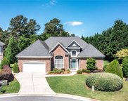 130 Jilstone Court, Johns Creek image