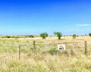 Lot 2 and/or Lot 3 County Road 2109, Lometa image