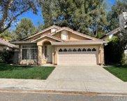 534 Timberwood Avenue, Thousand Oaks image