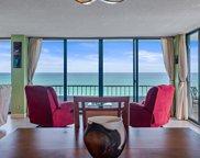 5550 N Ocean Drive Unit #14a, Singer Island image